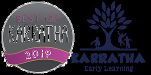 Best-of-Karratha-2019