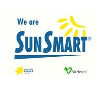 we-are-sunsmart-sign