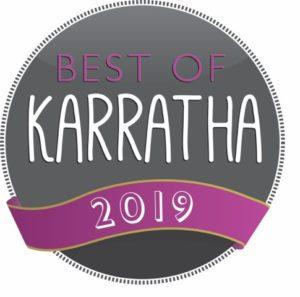 Best of Karratha 2019